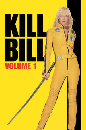 Kill Bill: Bölüm 1