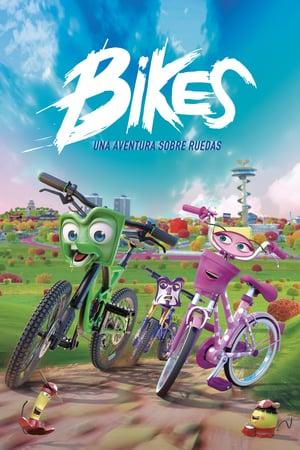 Bisikletler