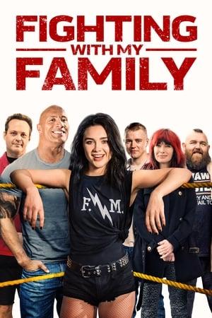Ringde Bir Aile