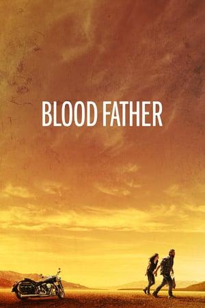 Kan Bağı