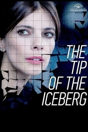 Buzdağının Zirvesi